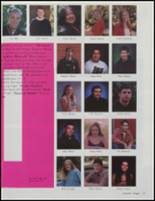 2002 Shelton High School Yearbook Page 26 & 27
