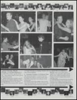 2002 Shelton High School Yearbook Page 52 & 53