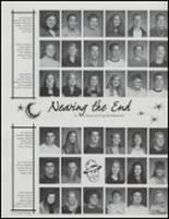 2002 Shelton High School Yearbook Page 74 & 75