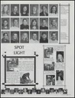 2002 Shelton High School Yearbook Page 76 & 77