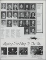 2002 Shelton High School Yearbook Page 80 & 81