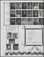 2002 Shelton High School Yearbook Page 146 & 147