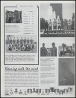 2002 Shelton High School Yearbook Page 170 & 171