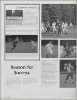 2002 Shelton High School Yearbook Page 174 & 175
