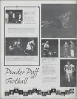 2002 Shelton High School Yearbook Page 178 & 179