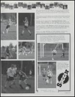 2002 Shelton High School Yearbook Page 182 & 183