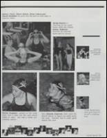 2002 Shelton High School Yearbook Page 186 & 187