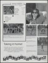 2002 Shelton High School Yearbook Page 202 & 203