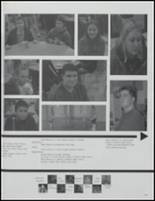2002 Shelton High School Yearbook Page 212 & 213