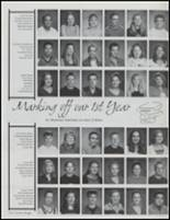 2002 Shelton High School Yearbook Page 214 & 215