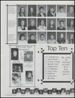 2002 Shelton High School Yearbook Page 216 & 217