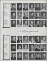 2002 Shelton High School Yearbook Page 218 & 219