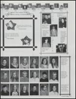 2002 Shelton High School Yearbook Page 220 & 221