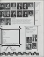 2002 Shelton High School Yearbook Page 226 & 227