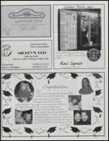 2002 Shelton High School Yearbook Page 278 & 279