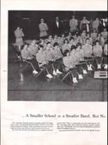 1967 Bothell High School Yearbook Page 120 & 121