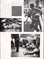 1967 Bothell High School Yearbook Page 144 & 145