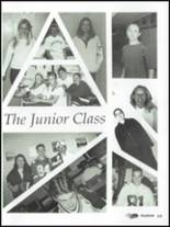 2003 Lake County High School Yearbook Page 26 & 27