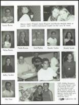 2003 Lake County High School Yearbook Page 42 & 43