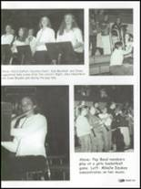 2003 Lake County High School Yearbook Page 64 & 65