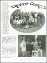 2003 Lake County High School Yearbook Page 68 & 69