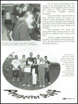 2003 Lake County High School Yearbook Page 78 & 79