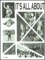 2003 Lake County High School Yearbook Page 82 & 83