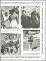 2003 Lake County High School Yearbook Page 96 & 97