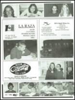 2003 Lake County High School Yearbook Page 146 & 147