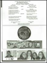 2003 Lake County High School Yearbook Page 150 & 151