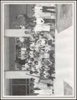 1982 Drew High School Yearbook Page 16 & 17