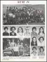 1982 Drew High School Yearbook Page 44 & 45