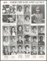 1982 Drew High School Yearbook Page 56 & 57