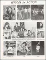 1982 Drew High School Yearbook Page 148 & 149