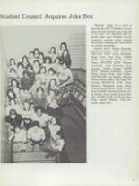 1977 Kenmore High School Yearbook Page 20 & 21