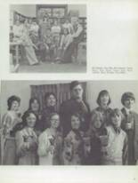1977 Kenmore High School Yearbook Page 26 & 27