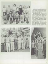 1977 Kenmore High School Yearbook Page 28 & 29