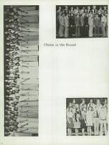 1977 Kenmore High School Yearbook Page 36 & 37