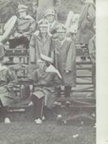 1977 Kenmore High School Yearbook Page 38 & 39