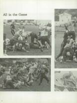 1977 Kenmore High School Yearbook Page 56 & 57