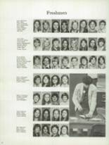 1977 Kenmore High School Yearbook Page 88 & 89