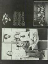1977 Kenmore High School Yearbook Page 138 & 139