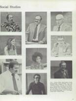 1977 Kenmore High School Yearbook Page 144 & 145