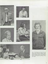 1977 Kenmore High School Yearbook Page 146 & 147
