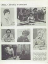 1977 Kenmore High School Yearbook Page 150 & 151