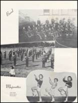 1953 Unity High School Yearbook Page 38 & 39