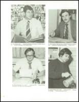 1973 South Hills Catholic Boys High School Yearbook Page 18 & 19