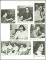 1973 South Hills Catholic Boys High School Yearbook Page 24 & 25