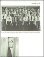 1973 South Hills Catholic Boys High School Yearbook Page 28 & 29