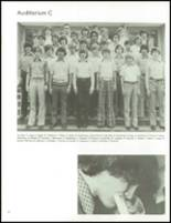 1973 South Hills Catholic Boys High School Yearbook Page 30 & 31
